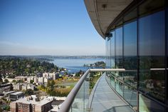 Bellevue Towers is a luxury high rise condominium building in downtown Bellevue, WA. View all Bellevue Towers condos for sale. Luxury Real Estate Agent, Condos For Sale, Condominium, Towers, Buildings, Live, Design, Tours