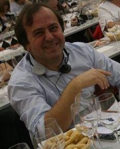 #tirebouchon #vittorio #wine #cavoretto