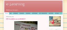 Το άλλο μου blog!