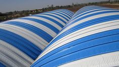 14 Best Polycarbonate Roofing Sheet & Solutions images in