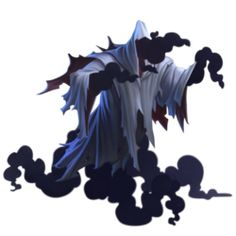 Faugnar | Wikia Monster Legends Competitive | Fandom Monster Legends Wiki, Dragon City, Black Smoke, Dark Fantasy, Monster High, Cyber, Dragon Ball, Concept Art, Fandoms