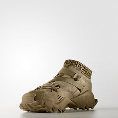 adidas(アディダス)通販オンラインショップ。ローカット LOW Footwear 【adidas Originals by HYKE】 AOH 010 [AOH 010] シューズ スニーカー スパイク サンダル ローカットなど公式サイトならではの幅広い品揃えが魅力。