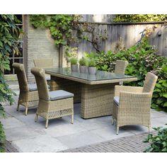 8 Tavoli Ideas Furniture Outdoor Furniture Sets Home Decor
