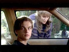 Leonardo DiCaprio & Meryl Streep in Marvin's Room