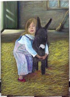 Goats, Animals, Animaux, Animal, Animales, Goat, Animais