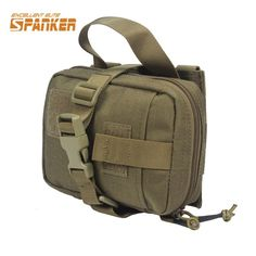 Cheap belt pack, Buy Quality belt belt directly from China belt waist Suppliers: Airsoft Tactical Molle Survival Safety Medical Bag Package EDC Tool Dump Drop Pouch Bags Paintball Hunting Vest Waist Belt Pack Hunting Vest, Hunting Bags, Accessoires Molle, Edc Bag, Medical Bag, Hunting Accessories, Edc Tools, Bag Packaging, Paintball