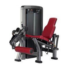 Life Fitness Insignia Series | Se udvalg nu på Fitness-solutions.dk
