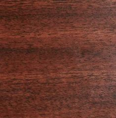 3M DiNoc Wood Grain Vinyl Wrap - Mahogany.