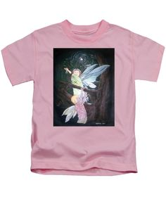 Moving To Ireland, Pink Images, Fashion Painting, Graphic Design Studios, Prints, Mens Tops, Kids, T Shirt, Photography