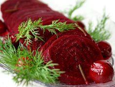 Leguma care detoxifiază ficatul, curăță colonul și îmbunătățește cu adevărat vederea! Broccoli, Flora, Strawberry, Fruit, Vegetables, Healthy, Mai, Plants, Salads