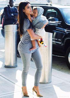 (5) kim kardashian | Tumblr