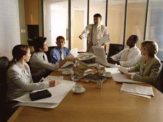 SUSEP instala comissão especial de seguros, capitalização, resseguros e previdência complementar aberta