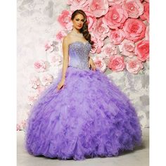 We gathered the most gorgeous Quinceanera dresses from some of our Instagram followers! Take a look: http://www.quinceanera.com/dresses/top-pick-our-favorite-instagram-quinceanera-dresses/?utm_source=pinterest&utm_medium=social&utm_campaign=article-120215-dresses-top-pick-our-favorite-instagram-quinceanera-dresses