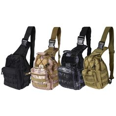11497e685c Like and Share if you want this OutLife™ Military Style Tactical Backpack  Tag a friend