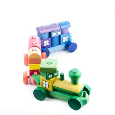 #tarnawatoys #tarnawa #woodentoys #ecotoys #ecolive #nature #wooden #natural #handcrafted #kids #cute #baby #fallowme #toys #handmadetoys #handmade #eko #gift #orginal #musthave #scince1934 #train #woodentrain #rainbowtrain