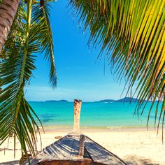 Thailand Luxury Villa Rentals with beach access, sea views and stunning facilities, fully-staffed & private chef. Book Your Villa Holiday Today with Ins. Phuket City, Luxury Villa Rentals, Koh Samui, Luxury Holidays, Private Pool, Thailand, Ocean, Vacation, Awesome