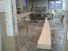06 Big Challenge, Challenges, Desk, Furniture, Home Decor, Desktop, Decoration Home, Room Decor, Table Desk