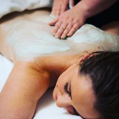 I've been getting asked heaps where I go to get a massage facials spray tans and all that jazz.. My beautiful friend Sandra at Heytesbury Health & Beauty is absolutely AMAZING. She's worked in the UK and has years of health spa experience. She's put me to sleep almost every time haha. I can't recommend her highly enough.. I mean look at me in this photo I'm so relaxed I'm almost in a coma  Sandra Balcombe 0427 943 255  Tell her I sent you   #wellness #health #love3280 #gemmaloomans…