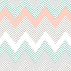 Turquoise Moroccan Fabric By Sweetzoeshop On Spoonflower