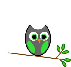 rose pink owl clip art vector online royalty free clipart best rh pinterest com