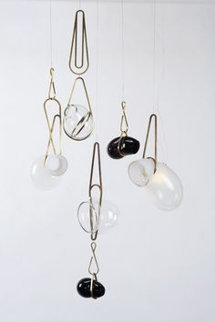http://lindseyadelman.com/lighting.php?item=217
