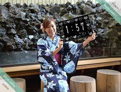 青森版 | BIJIN-TOKEI(美人時計) 公式ウェブサイト