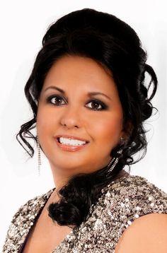 .Germaine D'Rosario  #soprano