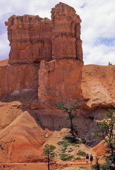 Bryce Canyon National Park Utah | Bryce Canyon National Park, Utah | America the Beautiful | Pinterest