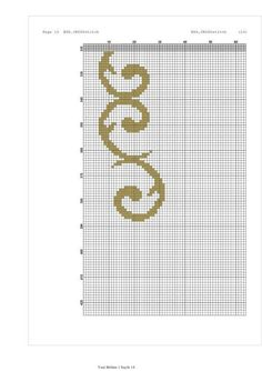 Fair Isle Pattern, Prayer Rug, Purple Roses, Prayers, Cross Stitch, Canvas, Model, Art, Stitches