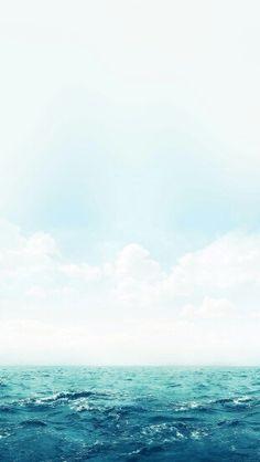 Pictures For IPhone Wallpaper Full HDQ Pictures and Wallpapers Wallpaper Para Iphone 6, Phone Wallpapers Tumblr, Whatsapp Wallpaper, Cool Wallpaper, Mobile Wallpaper, Pattern Wallpaper, Cute Wallpapers, Ocean Wallpaper, Summer Wallpaper