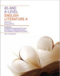 mla essay format introduction