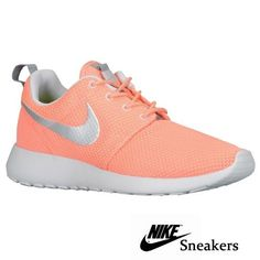 outlet store 53743 32498 Nike Roshe Run - Womens - Running - Shoes Cute Shoes, Nike Outfits, Work
