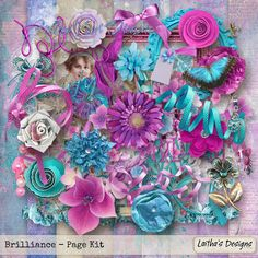 http://www.digitalscrapbookingstudio.com/personal-use/kits/brilliance-page-kit/