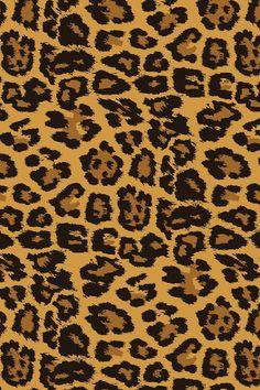 Leopard Prints Animal Pretty Patterns Pattern Art Wild Animals Phone