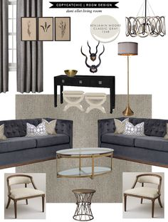 """SOFA OPTIONS rochester sofa, velvet shadow or faux suede charcoal  (2) $999 leather chesterfield , 76"""" (2) $2,716 ..."""