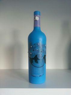 Gesso flessen