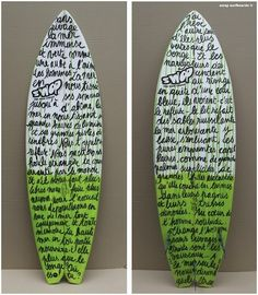 text-writing-surf-de