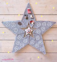 48 Besten Häkeln Bilder Auf Pinterest Knit Crochet Crochet