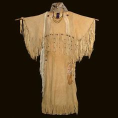Below is just a small sample of our sold Native American Indian style clothing. Native American Wedding, Native American Actors, Native American Clothing, Native American Regalia, Indian Dresses, Indian Outfits, American Festivals, Tribal Dress, Traditional Dresses