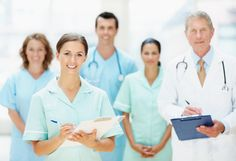 Top 20 Cheap Online Healthcare Administration Degree Programs (Bachelor's)
