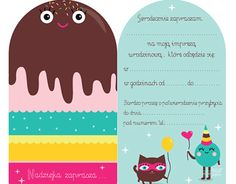 """Check out new work on my @Behance portfolio: """"Birthday Invitation for my daughter"""" http://be.net/gallery/32114105/Birthday-Invitation-for-my-daughter"""