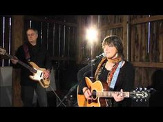 Jeanne Kuhns, Musician: a visit by Door County TODAY