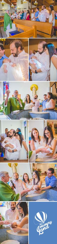 Baptisms Time. Family.Celebration. Baptisms Photography. Godparents Photography. Blessing Family. Baptisms Ideas. Baptism Poses Picture Ideas. Family Portrait. Check out more of our work :) www.thememoryland.com