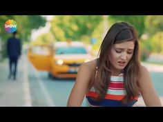 new hindi sad song mp3 download 2017
