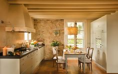 rincones detalles guiños decorativos con toques romanticos (pág. 966) | Decorar tu casa es facilisimo.com