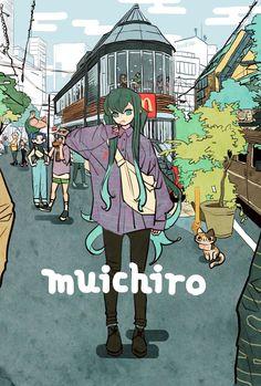 Manga Anime, Anime Art, Demon Slayer, Slayer Anime, Anime Angel, Anime Demon, Pikachu, Aesthetic Anime, Manhwa