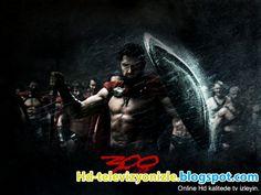 Hd tv izle - http://hd-televizyonizle.blogspot.com