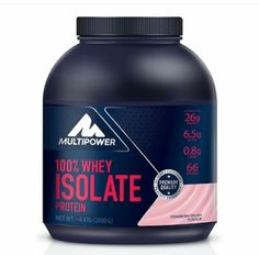 Isolate 259 tl