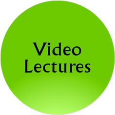 Read this article to know about the importance of video lectures for IIT JEE, and how it is helpful for students.   Read more: https://www.behance.net/gallery/34842951/Video-Lecture-Satisfying-Different-Needs-of-Students