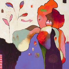 FB_summerlove_36x36_09- Flora Bowley